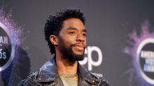 Chadwick Boseman mudou como pretos são retratados no cinema