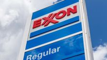 This Is the Reason I Won't Buy Exxon Mobil Stock