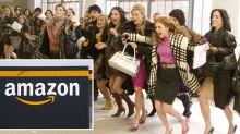 How to get huge discounts on Amazon in Australia