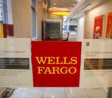 Exclusive: Wells Fargo explores sale of asset management business - sources