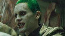 El más que dudoso futuro de Jared Leto como Joker
