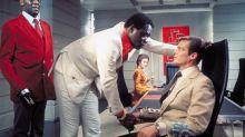 Yaphet Kotto, star of James Bond and 'Alien', dies aged 81
