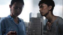 "iQIYI Joint Production ""Damp Season"" Shortlisted at the 49th International Film Festival Rotterdam"