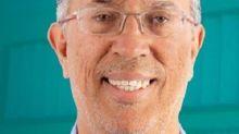 Vereador Fael, de São Gonçalo, tem morte cerebral após sofrer um AVE