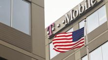 T-Mobile moves forward with Bellevue HQ renovation despite Sprint merger bid