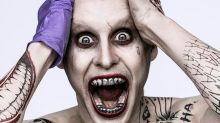 Jared Leto Wants To Appear In Ben Affleck's Batman Movie