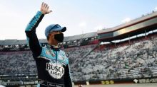 Power Rankings: Kevin Harvick returns to No. 1 spot
