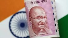 Rupee recovery to unwind? Currency seen falling to 76.50 by year-end
