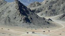 China e Índia trocam acusações sobre conflito na fronteira