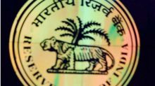 SC Seeks RBI Response on Plea Over Banks Not Passing Benefits of Low Interest Rates