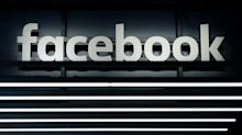 Facebook Still Won't Own Up To Its Role Spreading Russian Propaganda