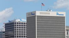 Duke, Dominion cancel contested Atlantic Coast Pipeline