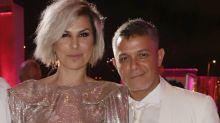 Las condiciones del divorcio entre Alejandro Sanz y Raquel Perera: 10 mil euros al mes y otros gastos