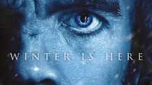 Game of Thrones season 7 posters reveal the true enemy
