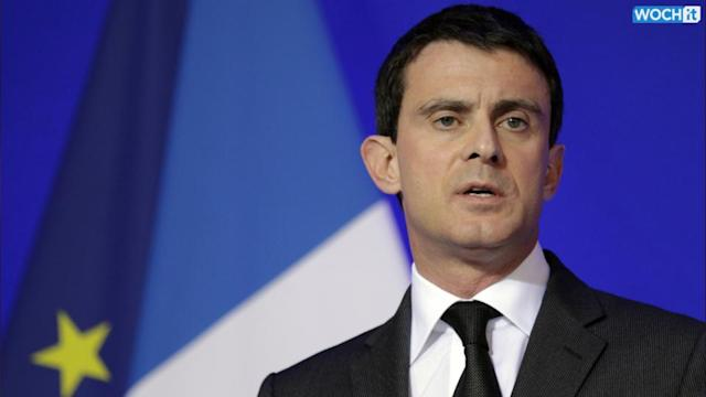 French Government Dissolves Over Economic Policy