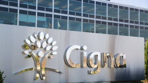 Cigna Is Health Latest Insurer To Warn On ObamaCare Costs