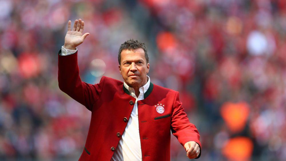 'Easy' Bundesliga has made Bayern soft in Europe, claims Matthaus