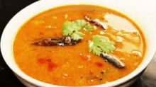 Sambar is NOT South Indian and You Should Thank the Marathas