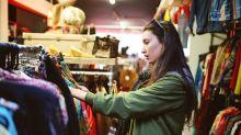 Tiendas de segunda mano: trucos para triunfar y a dónde ir en CDMX