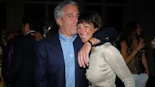 Ghislaine Maxwell woken up every 15 minutes in jail while she sleeps says lawyer