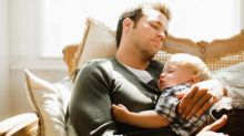 Children's sleep severely affected by impact of coronavirus, say experts