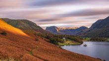 The Lake District's best Wordsworth walks