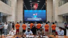 Cara Debt Collector Tagih Utang Pinjol Ilegal: Sebut Nasabah Bandar Narkoba hingga Foto Tak Senonoh