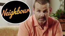 Neighbours shuts down due to coronavirus days after filming recommenced