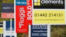 UK house prices up again despite tax break deadline's approach - Rightmove