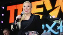 Meghan McCain urges empathy for out-of-work protesters: 'People are scared'
