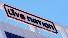 Live Nation Sued for Race and Gender Discrimination by Furloughed Exec