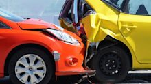 What you should do if you get into a car accident (to save you money)