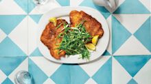 32 Boneless, Skinless Chicken Breast Recipes That Are NOT Boring
