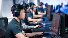 Super League Gaming teams with Wanda on esports venues in China