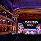 Read Live Updates From The South Carolina Democratic Debate
