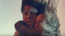 'Alien' Franchise's Path Since 'Aliens' Leaves James Cameron Cold (But He's Still a Big Ridley Scott Fan)