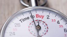 3 Nasdaq 100 Stocks to Buy Hand Over Fist in June
