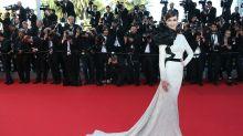 10 veces que las famosas españolas triunfaron en la alfombra roja de Cannes