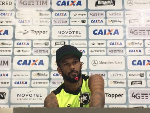 De julgamento marcado, Bruno Silva diz: 'Estou me sentindo perseguido'