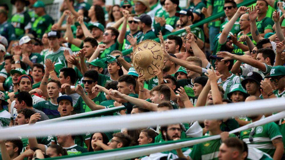O sentimento que une Brasil, Alemanha e Argentina e o clube que tornou uma cidade famosa no mundo inteiro