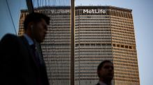 MetLife Accused of Defrauding Investors Over Pension Reserves