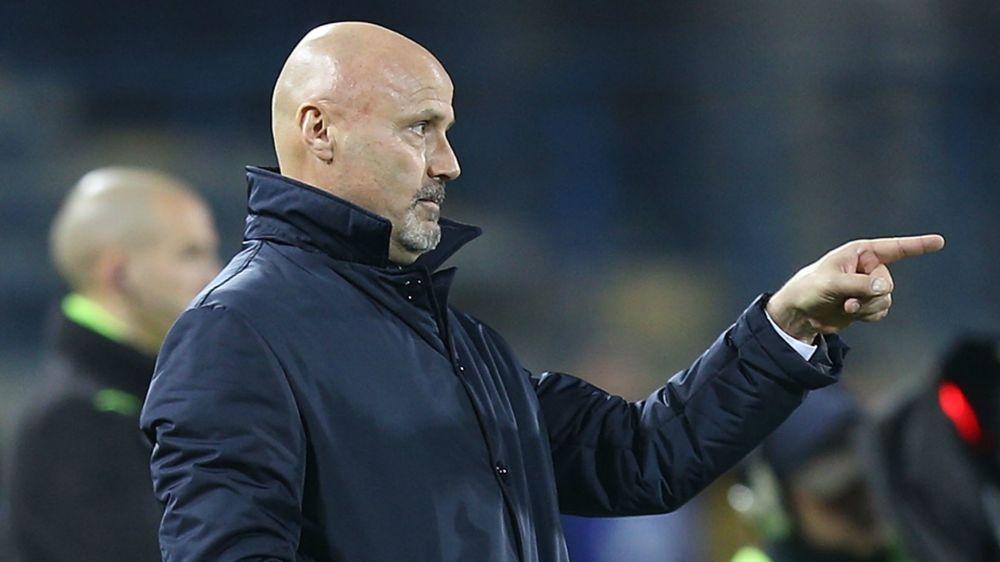 Bari-Novara 0-0: 'Galletti' contro i legni, niente 4° posto