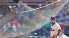 New York Yankees vs. Philadelphia Phillies: Series Preview