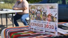 Despite judge's order, plans being made for census layoffs
