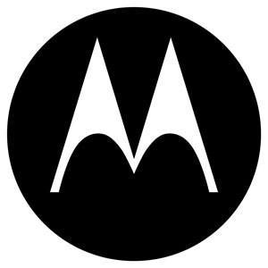 Motorola insider tells all about the fall of a technology icon
