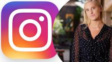 Did Instagram just kill influencers?