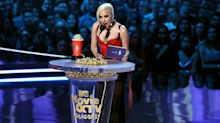 MTV Movie & TV Awards Postponed Without Clear Return Date, But Could Move to December (EXCLUSIVE)