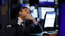 美國國債收益率會跌至負值嗎?