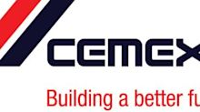 CEMEX's Operations in Europe Announce a CO2 Reduction Target of at Least 55% By 2030