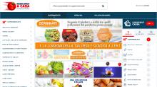Come risparmiare 800 euro con la spesa online. L'inchiesta di Altroconsumo